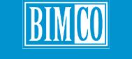 Bimco Promotions Logo